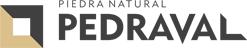 PEDRAVAL - PIEDRA NATURAL - PIZARRA NATURAL